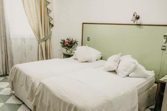 hotel-ittourar