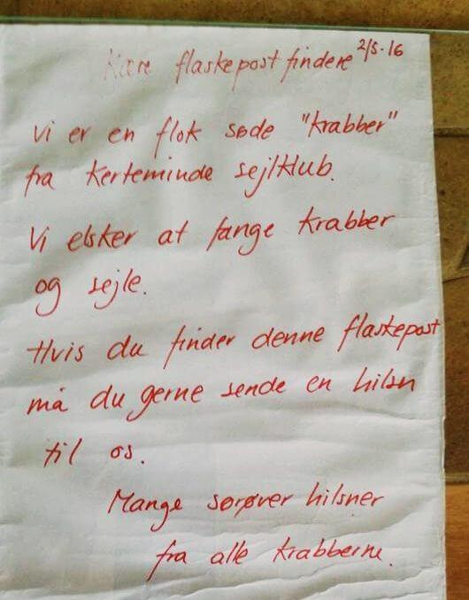 message-in-a-bottle-harba
