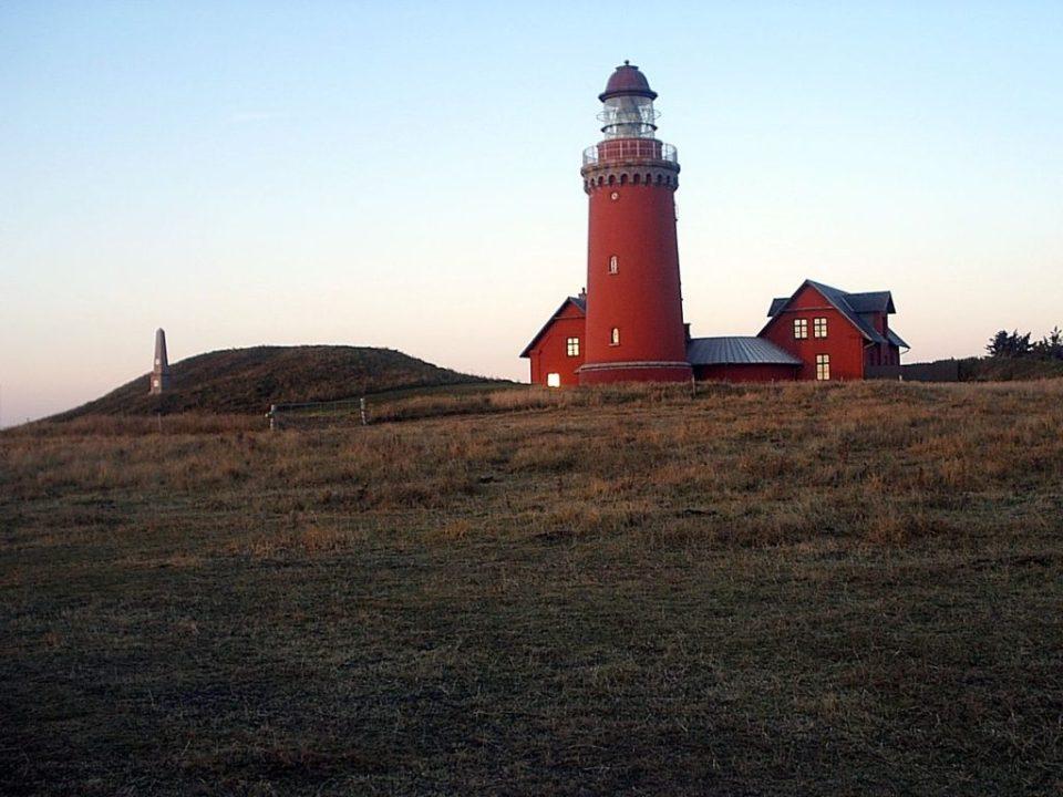 leuchtturm_bei_thyboron