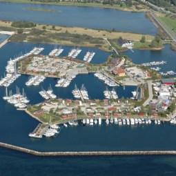 Brøndby Havn 2