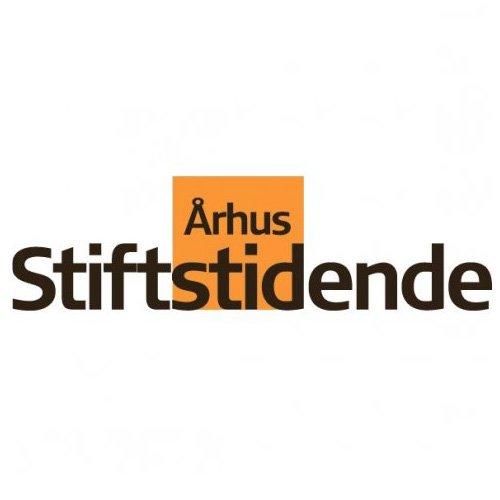 stiften.dk-logo
