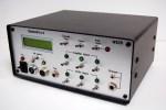 W8ZR Products