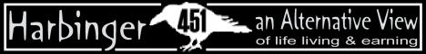 Harbinger451.co.uk