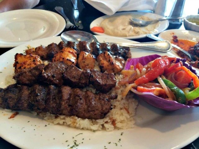 3-europe_cafe_grill