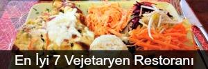 en-iyi-7-vejetaryen-restorani