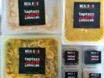 meal-box-kiloluk-lezzet