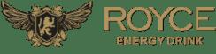 royce-enerrji-icecegi-logo