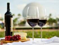 Şarap ve Yemek Nasıl Eşleşir?