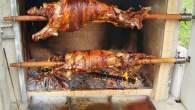Sırık Kebabı Nedir, Nasıl Yapılır?