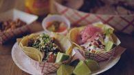 taco-brooklyn-food