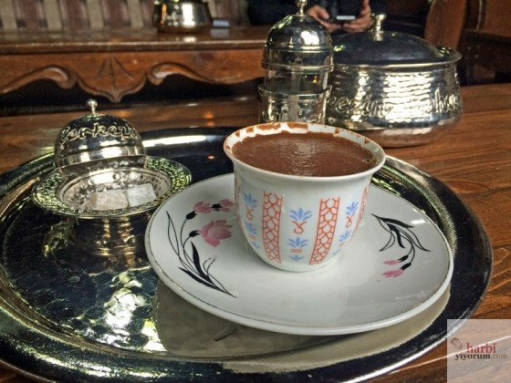turk-kahvesi-cerkezin-kahvesi-sivas-01