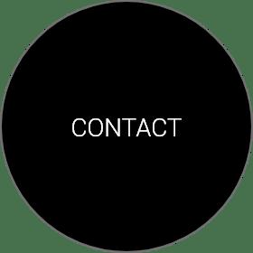 Menu item Contact