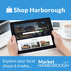 Shop Harborough