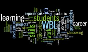 140510_wbl_wordle