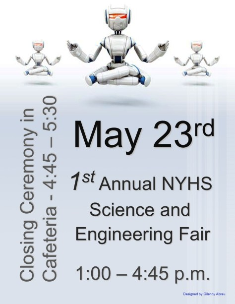 150509_poster_1st_science_symposium