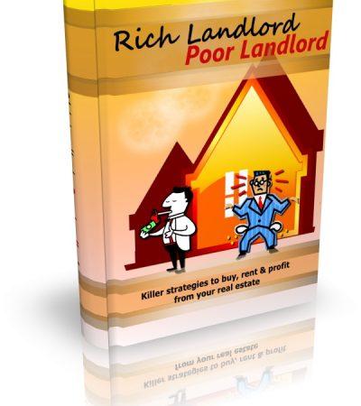 landlordHigh