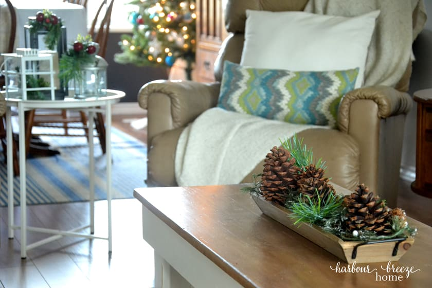 Decorating On A Budget : 3 Ways To Turn Everyday Decor