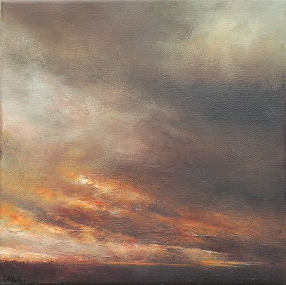 Gareth H Davies - Caerfai