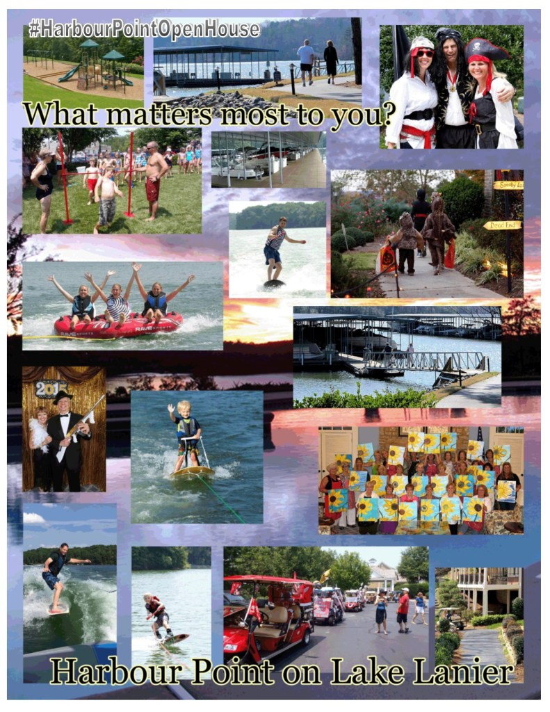Open House Flyer_Matters Page