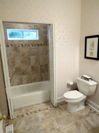 1st-floor-bath
