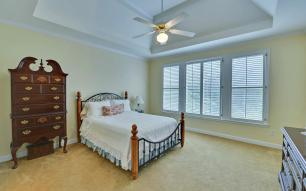 3536-wake-run-court-large-015-27-master-bedroom-1500x938-72dpi