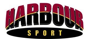 Harbour Sport Logo