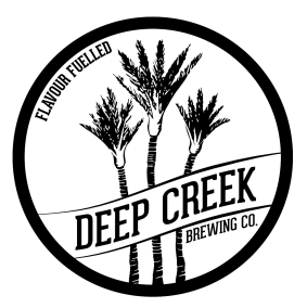 2015-deep-creek-logo-nikau-circle