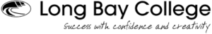 Long Bay College Logo
