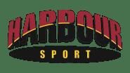 Harbour Sport Logo 150 x 150