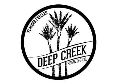 2015 - DEEP-CREEK-LOGO-NIKAU CIRCLE web