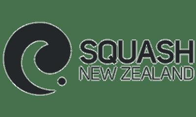 Vacancy – Squash Manager – Squash New Zealand