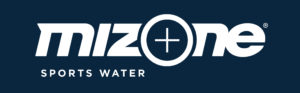 Mizone-NZ_Logo[2]