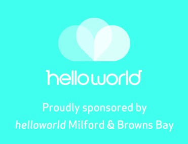 helloworld - Milford-Browns Bay Sponsored by (2)