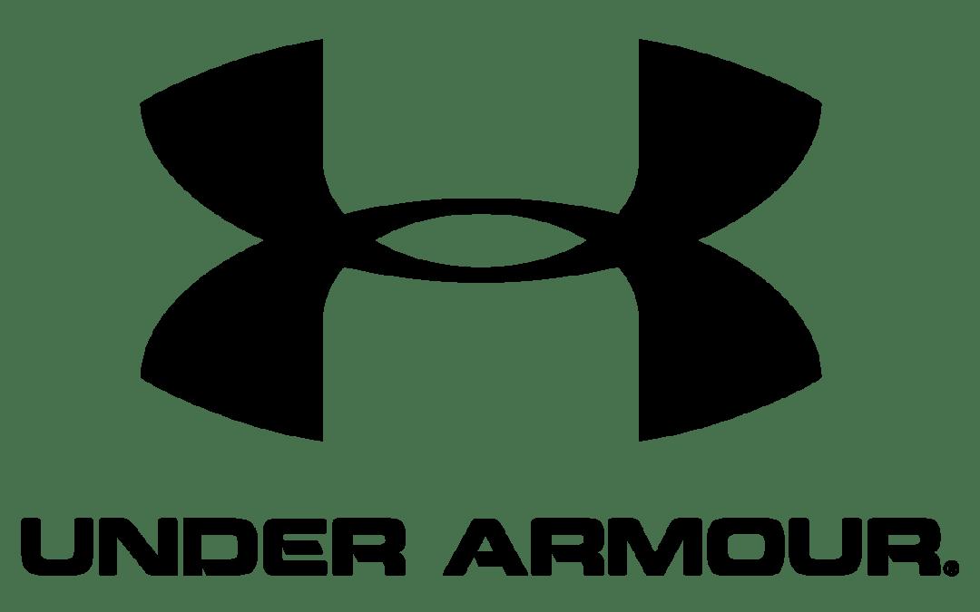 Under Armour Clearance Sale: 23rd – 25th Nov