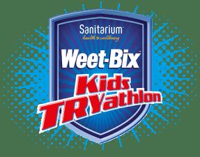 Weetbix Logo