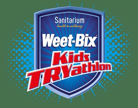 Sanitarium Weet-Bix Kids TRYathlon – 24th March 2019