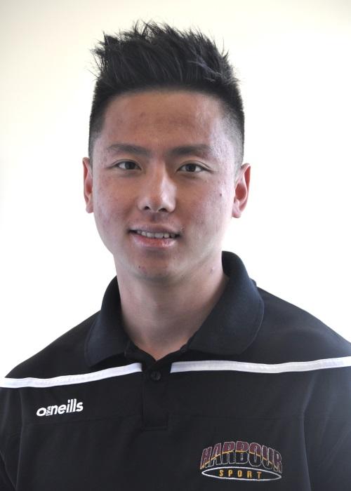 Alvin Cheung