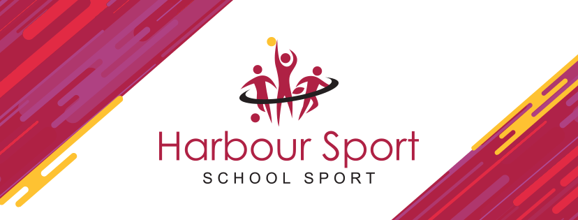 Student Sports Council Initiative