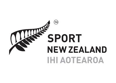 Young Women's Profile – Sport NZ