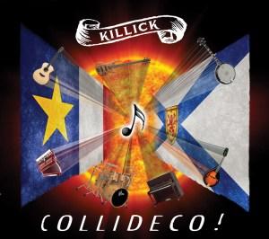 1. Collideco_COVER