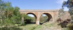 Vick's Viaduct