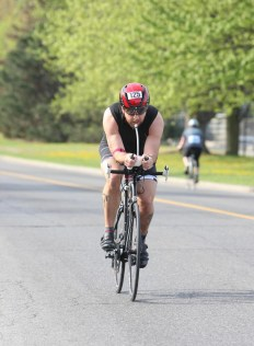 2016-05-21 - 2016 Early Bird Tri/Du and Colonel By Classic Runs View all photos: http://www.zoomphoto.ca/event/19859/ Bike photos sponsored by: Mopify - Use promo code EBRID to get 20% off your first cleaning. https://mopify.com/promo/ebird Run photos sponsored by: Ottawa Fit - Visit them today at http://www.ottawafit.com/ View Photo: http://www.zoomphoto.ca/viewphoto/19859-110-26572372/1/