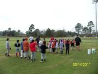 spring break camp 2011 pic 4