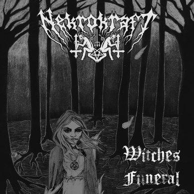 TRL006 - Nekrokraft_witches_funeral