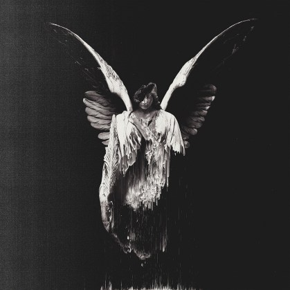 underoath_eraseme_artwork_cover