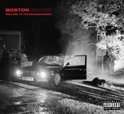 bostonmanor-welcometotheneighbourhood