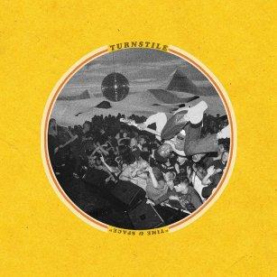 turnstile-time-space-album-art_sq-bcb0ff1e27e610f94e3900766a8a7ad15958344f-s800-c85