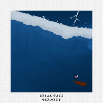 Break-Fate-Ferocity-album-cover-1024x1024