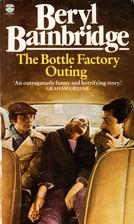 bottle factory 4