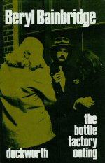 BottleFactoryOuting 3